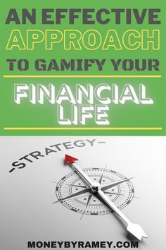 Let's take a look at what skills I learned and how I gamify my financial life today. Click the photo to learn the Effective Approach to Gamify Your Financial Life. #ideas #finance #personalfinance #money #moneymanagement #financialfreedom #financialplanning #money #moneymanagement #tips #howto #savings #budgeting #investing #financial #financialindependence Managing Money, Money Saving Tips, Money Tips, Budgeting Process, Budgeting Money, Financial Success, Financial Planning, Finance Tips, Finance Blog