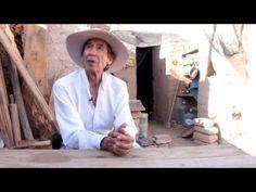 Ovnis en Salta - Capitulo Nº 1- Cachi tierra de OVNIS-