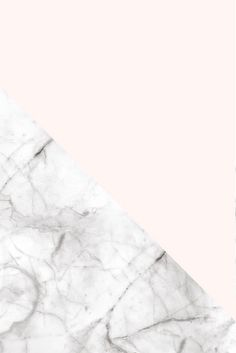 blush-marble-4 by ohthelovelythings, via Flickr