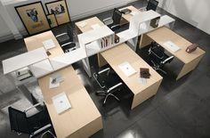 Scrivania Ufficio Tonda : 53 fantastiche immagini in ufficio operativo su pinterest opera