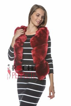 Holiday Fashion, Fur Coat, Winter, Jackets, Jacket, Winter Time, Down Jackets, Fur Coats