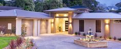 Glenn Carson roofing offers professional local roofers in Gold Coast.