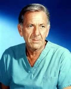 jack klugman toupeejack klugman actor, jack klugman, jack klugman quincy, jack klugman net worth, jack klugman twilight zone, jack klugman imdb, jack klugman movies and tv shows, jack klugman and brett somers, jack klugman krebs, jack klugman find a grave, jack klugman and tony randall, jack klugman funeral, jack klugman biografie, jack klugman synchronsprecher, jack klugman's son, jack klugman toupee