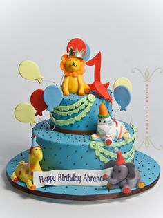 Childlike, Specialty Cakes for Kids by Sugar Couture Custom Cakes : Sugar Couture Specialty Cakes