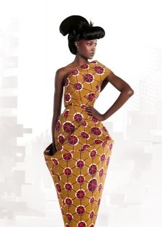1000 Images About Nigerian Dresses On Pinterest African Fashion Africans And African Prints