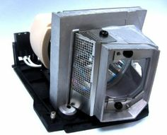 Optoma BL-FP230D / SP.8EG01GC01 Lamp, Osram 230W by SMG. $135.00. 230W Projector Replacement Lamp for HD20/HD22/HD200X/HD2200/TX615/TX612/EX612/EX615/HT1080/ EH1020/TH1020/HD180/HD200X-LV/HT1081/PRO800P/TW615-3DTX615-3D