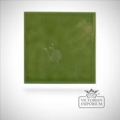 Landscapes - Forest - 110x110mm