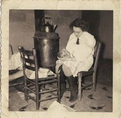 Francesca Maggard photo. FNS nurse midwife. Anyone have other FNS memories or photos? Please email me. I would love to see …