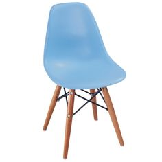 Cat Side Chair, 5 co