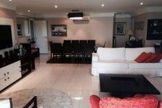 Atmosfera   Edifício Ambiance 230m² 4 suites varanda gourmet