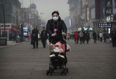 How Does Air Pollution Affect Your Daily Life? - The New York Times