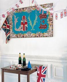 LOVE & Carrie Bradshaw - Vintage & Chic. Pequeñas historias de decoración · Vintage & Chic. Pequeñas historias de decoración · Blog decoración. Vintage. DIY. Ideas para decorar tu casa