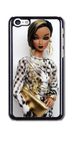 How my selfies look before the liquor kicks in! Fashion Royalty Dolls, Fashion Dolls, Diva Dolls, Dolls Dolls, African American Dolls, Beautiful Barbie Dolls, Living Dolls, Barbie Collection, Barbie Friends