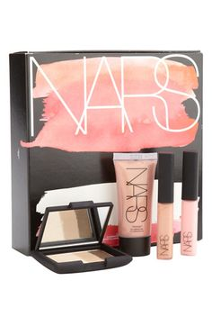 NARS 'Love Rite' Anniversary Set (Nordstrom Exclusive) ($94 Value) available at #Nordstrom
