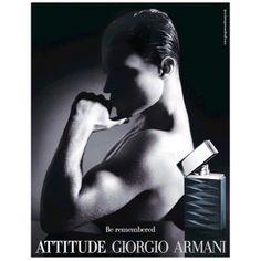 Giorgio Armani Attitude -   http://perfumxx.com/%D0%BC%D1%8A%D0%B6%D0%BA%D0%B8-%D0%BF%D0%B0%D1%80%D1%84%D1%8E%D0%BC%D0%B8/giorgio-armani-attitude-edt-75ml&tracking=52a5793641cb7