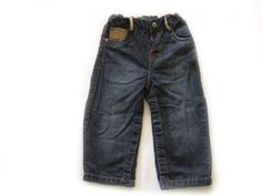 Ref. 400123- Pantalón largo - Zara- unisex - Talla 3 años - 7€ - info@miihi.com - Tel. 651121480