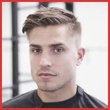 Hairstyle For Skinny Guys Hairstyle For Skinny Guys 144985 Men S Haircut Ideas Hair Pinterest Short Hair Styles Skinny Face Thin Hair Men