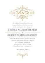 Wedding | Minted