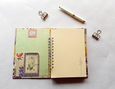 Office Supplies, Notebook, Offices, The Notebook, Exercise Book, Notebooks