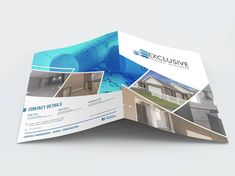 Exclusive Property Developers - #Design  #Print #PortElizabeth #Advertising #EasternCape #PropertyDevelopers Print Design, Web Design, Graphic Design, Port Elizabeth, Property Development, Advertising, Polaroid Film, Creative, Print Layout