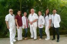Vallarta Medical CareDental Avant Garde: Alta Tecnología Dental en Puerto Vallarta | Vallarta Medical Care