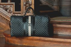louis-vuitton-keepall-55-custom