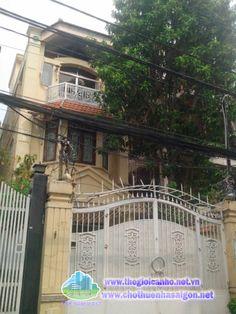 Cho thuê nhà Quận 1 Nhà 1 trệt, 2 lầu mặt tiền đường Đặng Dung, phường Tân Định, diện tích 5x25m http://chothuenhasaigon.net/vi/component/vnson_product/p/8095/cho-thue-nha-quan-1-nha-1-tret-2-lau-mat-tien-duong-dang-dung-phuong-tan-dinh-dien-tich-5x25m#.VMCjNdKUd2I