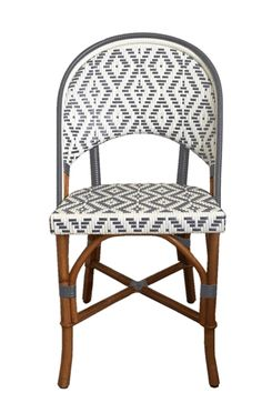 WA HOO DESIGNS Home of Thomas Newman Custom Tables, Custom French Bistro chairs and stools, Pot Racks, Bistro Shelving & Pub fixtures. Patio Chairs, Side Chairs, Outdoor Chairs, Fire Pit Furniture, Dining Furniture, Furniture Design, Furniture Stores, Cheap Furniture, Furniture Ideas