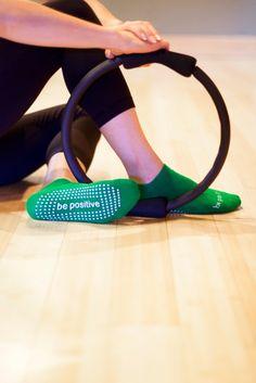 sticky sock for pilates Pilates Socks, Yoga Socks, Sticky Socks, Barre Workouts, Grip Socks, Health Fitness, Leggings, Gym, Website