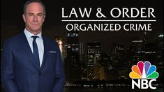 780 Law Order The Enpress S 1 Tv Franchise Ideas In 2021 Law And Order Special Victims Unit Elite Squad