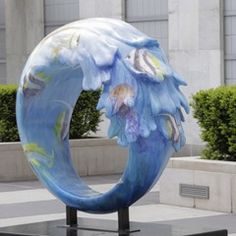 Preparation for United Nations World Oceans Day 2017 in NY