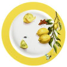 Bilderesultat for ferdinand finne design Safari, Ferdinand, Porcelain, Plates, Breakfast, Tableware, Design, Food, Licence Plates