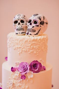 I like this one but would replace the flowers with autumn leaves.and have  the skulls a little more colourful. 88bd768092e