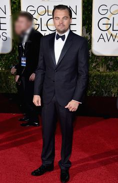 Leonardo-DiCaprio-Golden-Globe-Awards-2016-03