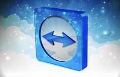 Cara Remote Computer Dengan TeamViewer - TutsComp