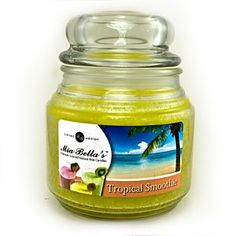 To order, please go to: http://www.divineessences.scent-team.com/products/limitedcollection.php