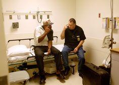 #Ending mental health stigma - OCRegister: OCRegister Ending mental health stigma OCRegister In this 2004 photo Santa Ana Police Officer…