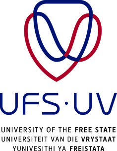 University of the Free State Admission Form