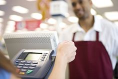 Consumers Turning to Prepaid Debit Cards Now More Than Ever