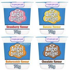 Slimming World Dinners, Slimming World Syns, Slimming World Recipes, Lose Weight, Weight Loss, Ben And Jerrys Ice Cream, Dessert, Snacks, Shop