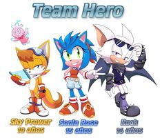 Sonic The Hedgehog, Hedgehog Art, Silver The Hedgehog, Shadow The Hedgehog, Sonic Fan Characters, Anime Characters, Sonic Y Amy, Sonamy Comic, Character Art
