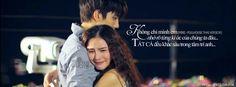 """""""Không chỉ mình em nhớ rõ từng kí ức của chúng ta đâu… Tất cả đều khắc sâu trong tâm trí anh.."""" {Mike - Fullhouse Thai version} des by Jung.Mi.Yeon@Kitesvn.com"""