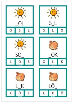Teacher Education, School Teacher, Alphabet Tracing, Back 2 School, Teachers Pet, Free Teaching Resources, Fun Activities, Homeschool, Holiday Decor