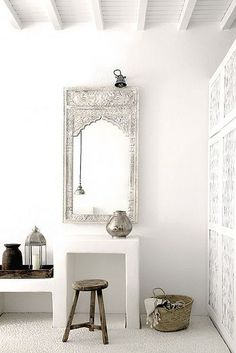 Nice Deco Chambre Orientale Chic that you must know, You?re in good company if you?re looking for Deco Chambre Orientale Chic Moroccan Design, Moroccan Decor, Moroccan Style, Moroccan Mirror, Modern Moroccan, Moroccan Bathroom, Moroccan Room, Moroccan Furniture, San Giorgio Mykonos