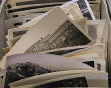 Low-Cost Strategies for Preserving Your Family Treasures ~ At Your Library