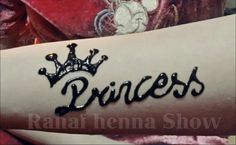 Black Mehndi Designs, Small Henna Designs, Mehandhi Designs, Mehndi Designs For Kids, Stylish Mehndi Designs, Mehndi Designs For Fingers, Beautiful Henna Designs, Best Mehndi Designs, Henna Tattoo Designs