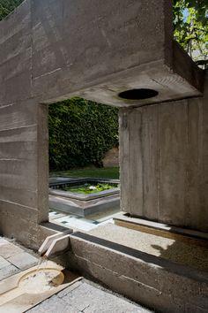 Fondazione Querini Stampalia, Venezia 1961-63 Carlo Scarpa