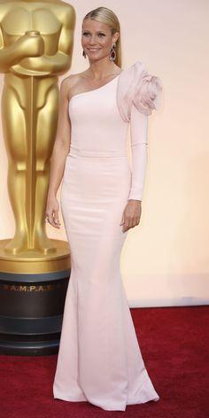 O melhor do Oscar 2015 | Chic - Gloria Kalil: Moda, Beleza, Cultura e Comportamento