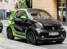 З 2018 року Smart продаватиме в США і Канаді лише електричні авто http://ecotown.com.ua/news/Z-2018-roku-Smart-prodavatyme-v-SSHA-i-Kanadi-lyshe-elektrychni-avto/  З 2018 року Smart продаватиме в США і Канаді лише електричні авто