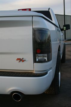 Djdivine\'s 2010 Dodge Ram 1500 Regular Cab  in ,